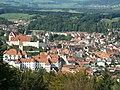 Füssen Altstadt - panoramio.jpg