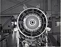 F-100 ENGINE - NARA - 17445357.jpg
