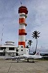 F-5A Tower 15 NOV 12 -2 (8360255978).jpg