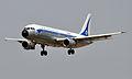 F-GFKJ 220709 (6726328871).jpg