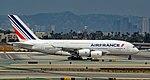 F-HPJC Air France Airbus A380-861 s-n 043 (36344568363).jpg