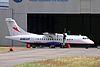F-WKVD(5N-BND) ATR.42-320 Overland TLS 09SEP10 (5934047650).jpg