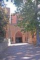 F10 11.Abbaye de Valmagne.0155.JPG