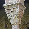 F10 19.1.Abbaye de Cuxa.0024.JPG