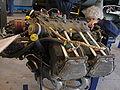 F11 Museum - Stockholm Skavsta - P1300213 - SK 61 Bulldog.JPG