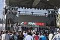 F1 Fan Zone 2017 -i---i- (38069935342).jpg