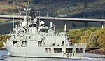 F331 NRP Alvares Cabral (29612368233) (cropped).jpg