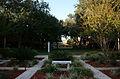FCCJ Kent Campus Memory Garden.JPG