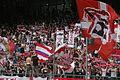 FCS gegen Rapid Wien 49.JPG