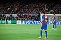 FC Barcelona - Bayer 04 Leverkusen, 7 mar 2012 (10).jpg