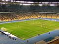 FC Dynamo Kyiv vs FC Zorya Luhansk 25-02-2019 (4).jpg