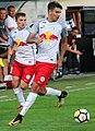 FC Liefering gegen Floridsdorfer AC (15. August 2017) 46.jpg