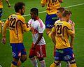 FC Liefering ve SKN St. Pölten 02.JPG