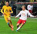 FC Red Bull Salzburg (U19) gegen FC Kairat Almaty (U63).jpg
