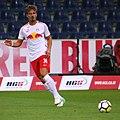 FC Red Bull Salzburg gegen Admira Wacker Mödling (5. August 2017) 20.jpg