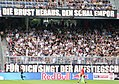 FC Red Bull Salzburg gegen LASK (29. Juli2017) 10.jpg