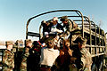 FEMA - 12071 - Photograph by Dave Saville taken on 04-08-1997 in Minnesota.jpg
