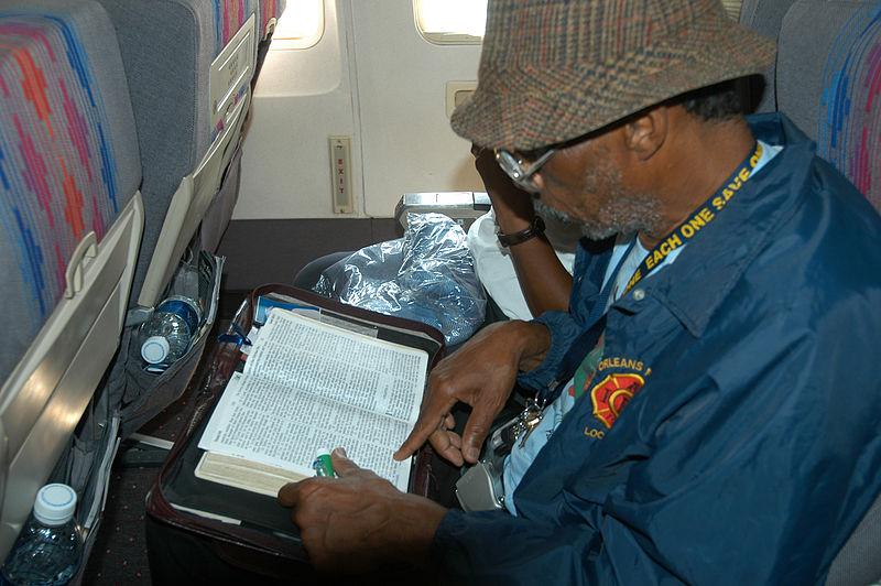 File:FEMA - 14833 - Photograph by Win Henderson taken on 09-04-2005 in Louisiana.jpg