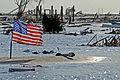 FEMA - 16666 - Photograph by Win Henderson taken on 10-03-2005 in Louisiana.jpg