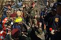 FEMA - 17431 - Photograph by Jocelyn Augustino taken on 09-10-2005 in Louisiana.jpg