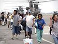 FEMA - 18937 - Photograph by Michael Rieger taken on 09-01-2005 in Louisiana.jpg