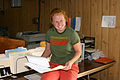 FEMA - 19296 - Photograph by Greg Henshall taken on 11-14-2005 in Louisiana.jpg