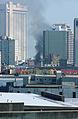 FEMA - 19458 - Photograph by Jocelyn Augustino taken on 09-02-2005 in Louisiana.jpg