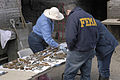 FEMA - 20570 - Photograph by Marvin Nauman taken on 11-16-2005 in Louisiana.jpg