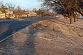 FEMA - 25689 - Photograph by Mark Wolfe taken on 11-03-2005 in Mississippi.jpg