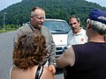 FEMA - 3644 - Photograph by Dave Saville taken on 08-02-2001 in West Virginia.jpg