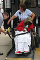 FEMA - 38014 - Louisiana residents return home.jpg