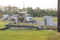 FEMA - 38396 - Utilities crew at work on the lines in Texas.jpg