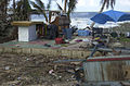FEMA - 9621 - Photograph by John Shea taken on 04-27-2004 in Federated States of Micronesia.jpg