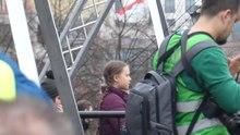 File:FFF Berlin 2019-03-29 262 Greta Thunberg.webm