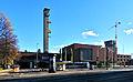 FI-Tampere-20131020 132414 HDR-pcss.jpg
