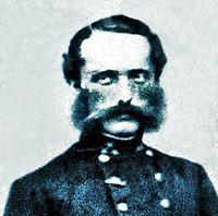 FML Rudolf Lenk von Wolfsberg um 1865, damals Hauptmann.jpg