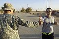 FOB Hammer Participates in Army 10-Miler DVIDS120296.jpg