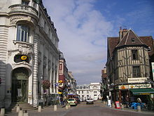 Cheap centreville duauxerre with auxerre code postal for Reims code postal