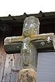FR48 Le Bleymard Croix des missions 01.JPG