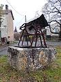 FR 17 Annepont - Le puits de Chez Peton.JPG