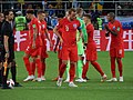 FWC 2018 - Round of 16 - COL v ENG - Photo 056.jpg