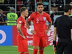 FWC 2018 - Round of 16 - COL v ENG - Photo 063.jpg