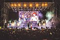 Fabio Vitiello live J-Ax - Fedez.jpg