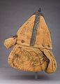 Fabric Armor and Helmet with Buddhist and Taoist symbols MET 36.25.10a 003AA2015.jpg
