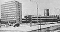 Fabryka Wyrobów Precyzyjnych im. gen. Świerczewskiego w Warszawie ok. 1971.jpg
