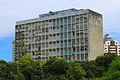 Faculdade de Odontologia da UFBA.jpg