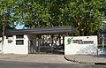 Facultad de Ciencias Veteriarias Frente.jpg