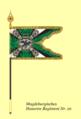 Fahne 10 HusRgt.png