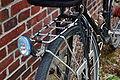 Fahrrad-koerbchendetail-by-RalfR-3.jpg