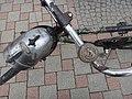Fahrradglockendeckel 2.JPG